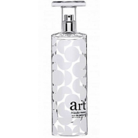 Masaki Matsushima Masaki Art - парфюмированная вода - 80 ml TESTER