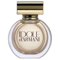 Giorgio Armani Idole dArmani - парфюмированная вода - 50 ml TESTER