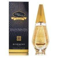 Givenchy Ange ou Demon Le Secret Poetry of Winter 2011 - парфюмированная вода - 50 ml