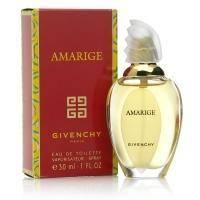 Givenchy Amarige - туалетная вода -  mini 4 ml