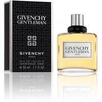 Givenchy Gentleman - туалетная вода - 100 ml TESTER