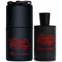 Juliette Has A Gun Lady Vengeance Extreme - парфюмированная вода - 100 ml TESTER