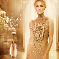 Christian Dior JAdore Voile De Parfum - туалетная вода - 100 ml