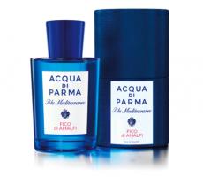 Acqua Di Parma Blu Mediterraneo Fico Di Amalfi - туалетная вода - 150 ml