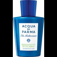 Acqua Di Parma Blu Mediterraneo Bergamotto Di Calabria - туалетная вода - 120 ml TESTER