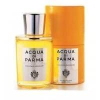Acqua Di Parma Colonia Intesna - одеколон - 180 ml