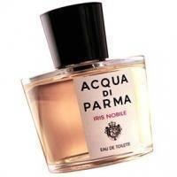 Acqua Di Parma Iris Nobile - туалетная вода - 100 ml TESTER