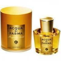 Acqua Di Parma Magnolia Nobile - парфюмированная вода - 50 ml