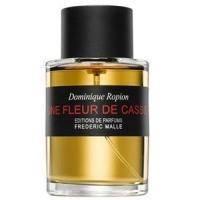 Frederic Malle Fleur De Cassie - парфюмированная вода - 50 ml