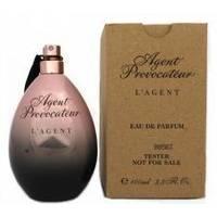 Agent Provocateur Lagent - парфюмированная вода - 100 ml TESTER