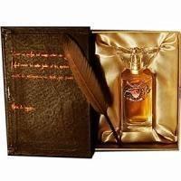 Rubino Cosmetics Predateur Ou Proie - парфюмированная вода - 50 ml TESTER