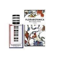 Cristobal Balenciaga Florabotanica - парфюмированная вода - 100 ml