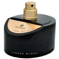 Aigner (Etienne Aigner) Aigner Black for Women - парфюмированная вода - 125 ml TESTER