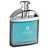 Aigner (Etienne Aigner) Aigner pour Homme Blue Emotion - туалетная вода - 100 ml TESTER
