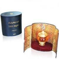 Ajmal 1001 For Women - парфюмированная вода - 60 ml