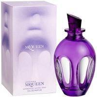 Alexander McQueen My Queen - парфюмированная вода - 100 ml