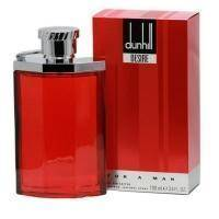 Alfred Dunhill Desire For Man - туалетная вода - 100 ml