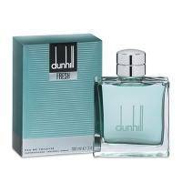 Alfred Dunhill Dunhill Fresh - туалетная вода - 50 ml