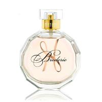 Hayari Broderie - парфюмированная вода - 50 ml TESTER