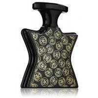 Bond No.9 Wall Street - парфюмированная вода - 100 ml TESTER