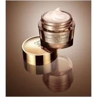 Estee Lauder - Revitalizing Supreme Global Anti-Aging - Крем универсальный  для сохранения молодости кожи - 50 ml Tester