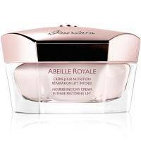 Guerlain - Abeille Royale Nourishing Day Intense Lift Cream - интенсивное восстановление и лифтинг - 50ml TESTER