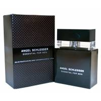 Angel Schlesser Essential for Men - туалетная вода -  mini 4.9 ml