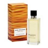 Angel Schlesser Femme Ambre Frais - туалетная вода - 50 ml