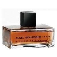Angel Schlesser Oriental Edition - туалетная вода - 125 ml TESTER