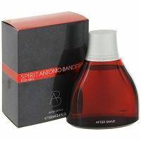 Antonio Banderas Spirit Men - туалетная вода - 100 ml