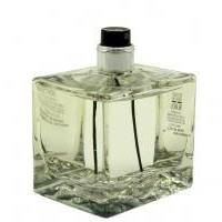 Antonio Banderas Splash Seduction in Black - туалетная вода - 100 ml TESTER