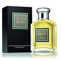 Aramis Devin - одеколон - 100 ml