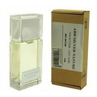 Armand Basi Silver Nature - туалетная вода - 100 ml TESTER