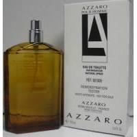 Azzaro pour homme - туалетная вода - 100 ml TESTER