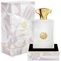 Amouage Honour Man - парфюмированная вода - 100 ml