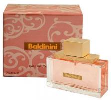 Baldinini - парфюмированная вода - 75 ml