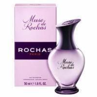 Rochas Muse De Rochas  - парфюмированная вода - 30ml