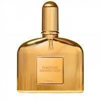 Tom Ford Sahara Noir - парфюмированная вода - 50ml TESTER