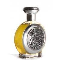 Boadicea the Victorious Exotic For Women - парфюмированная вода - 50 ml
