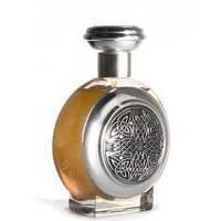 Boadicea the Victorious Complex For Women - парфюмированная вода - пробник (виалка) - 1 ml