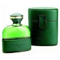 Bobby Jones Bobby Jones VINTAGE For Men - туалетная вода - 75 ml TESTER
