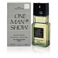 Bogart One Man Show - туалетная вода - 30 ml