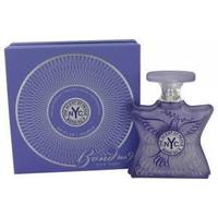 Bond No.9 The Scent Of Peace - парфюмированная вода - 100 ml TESTER