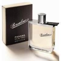Borsalino Panama - туалетная вода - 50 ml