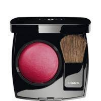 Румяна Chanel Joues Contraste - №79 Rouge  4g (CH 168.790)