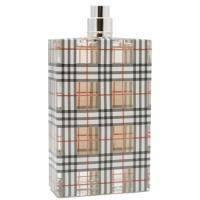 Burberry Brit for women - парфюмированная вода - 100 ml TESTER