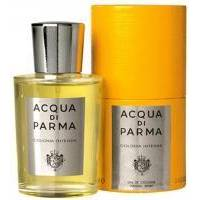 Acqua Di Parma Colonia Intensa - туалетная вода - 100 ml