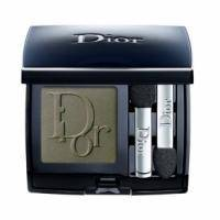 Тени для век Christian Dior - Diorshow Mono Wet & Dry Backstage Eyeshadow - №477 Camouflage 2.2g