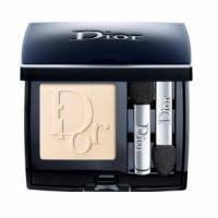 Тени для век Christian Dior - Diorshow Mono Wet & Dry Backstage Eyeshadow - №506 Nude 2.2g