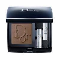 Тени для век Christian Dior - Diorshow Mono Wet & Dry Backstage Eyeshadow - №566 Panama 2.2g